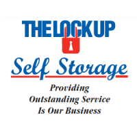 The Lock Up's services