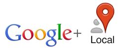 google+local-logo
