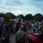 National Night Out Event 10
