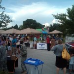 National Night Out 2011 #3