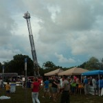 National Night Out Event 4