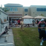 National Night Out Event 9
