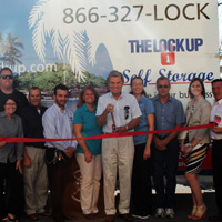 The-Lockup-Self-Storage-Ribbon-Cutting