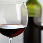 Wrigleyville Wine Storage @ The Lock Up