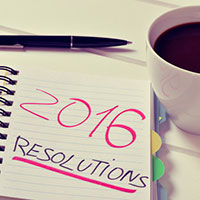 2016-resolutions