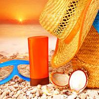 beach-life-hacks