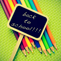 back-to-school-xs