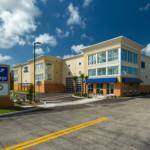 Sarasota Facility