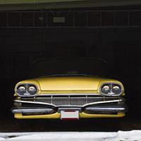 vintage-car-storage