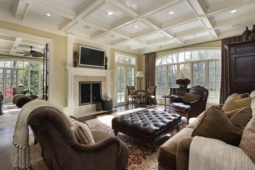 Staging Home for Top Dollar