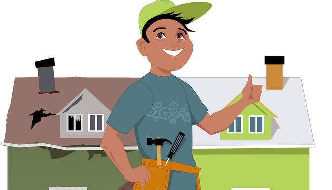 How self storage helps you with your next house flipping project