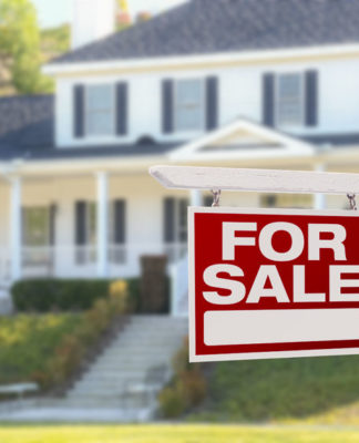 Best ROI for Selling a Home