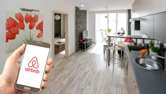 Getting Your Home Ready for Airbnb Hosting