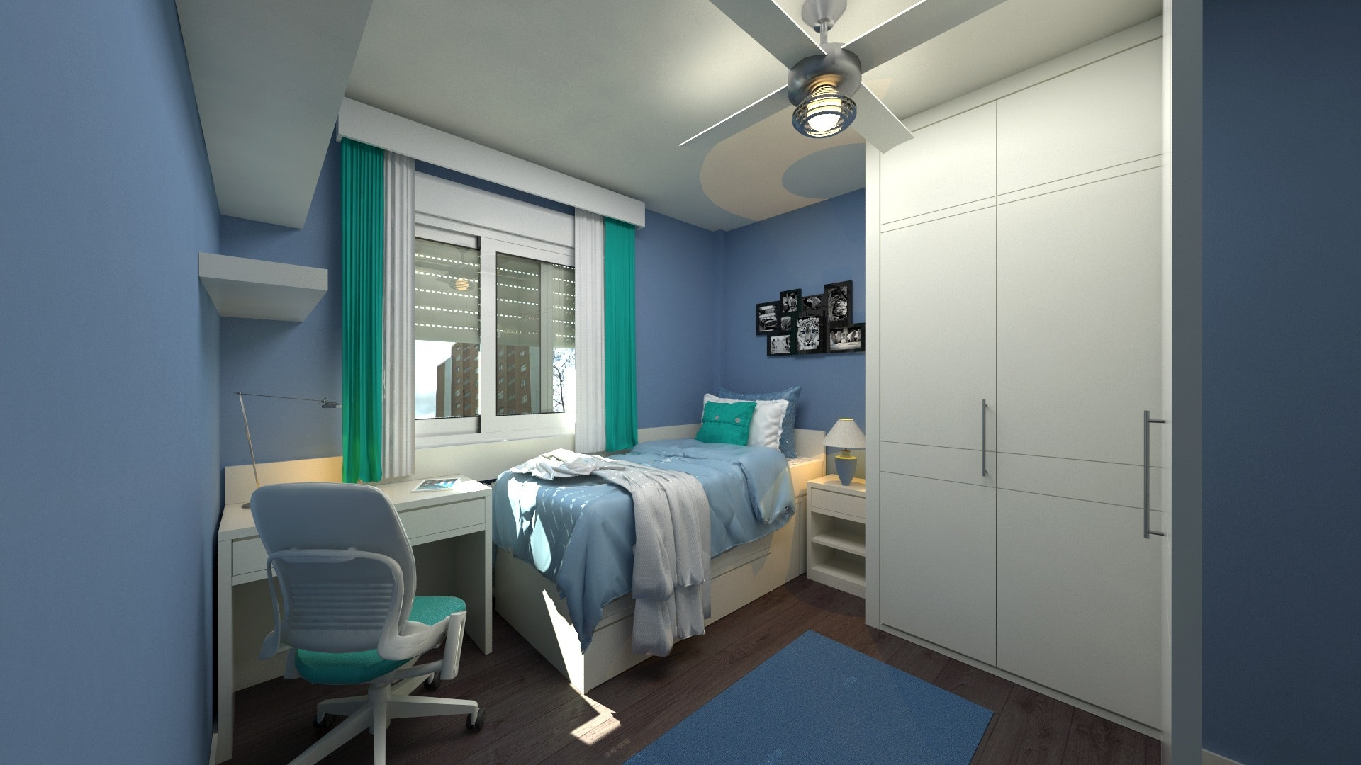 edit & post 10 Tips to Help You Organize Your Dorm Room