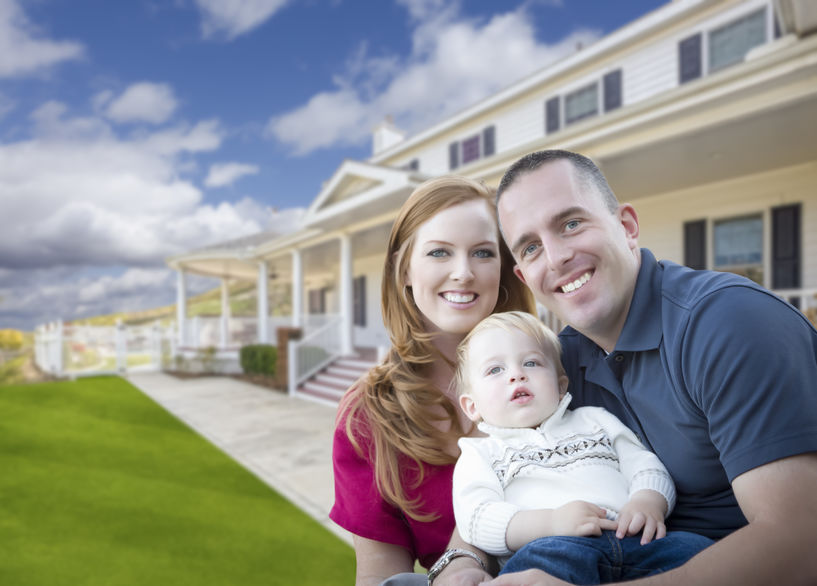 How Self Storage Can Help Military Members and Families