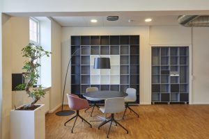 The Best Storage and Basement Organization Ideas For Your Home