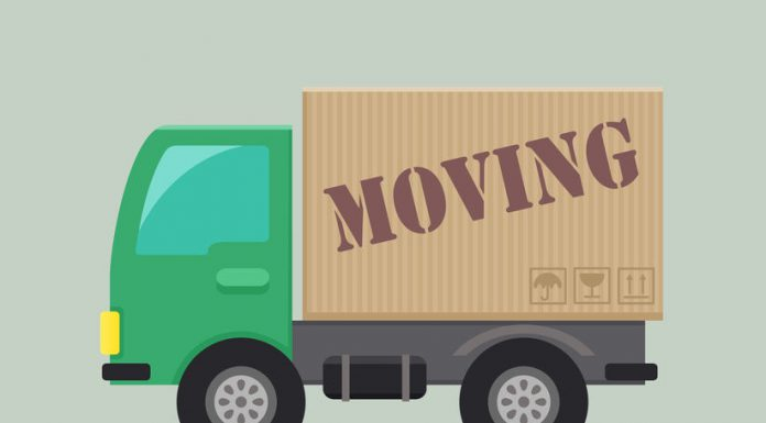 How to Guide: Maximizing the Efficiency of Your Moving Truck