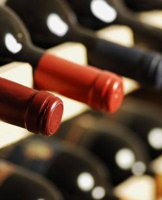 Choosing the Right Climate Control System for Your Wine Cellar