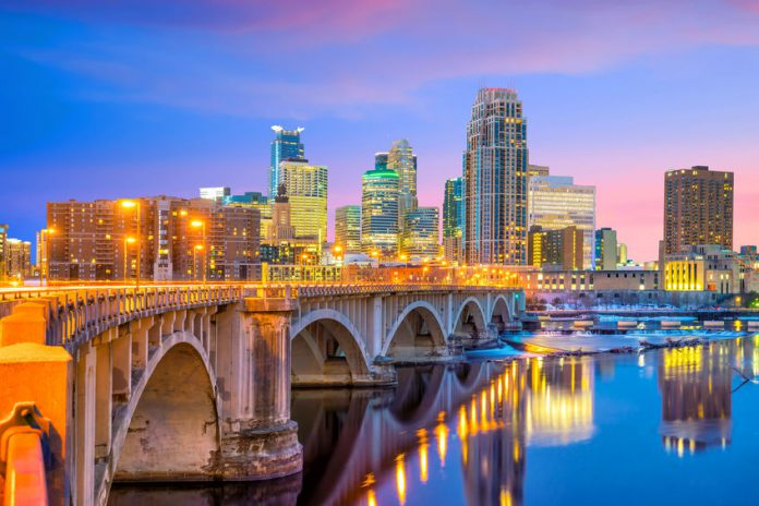 A Guide to Moving to Minneapolis, MN — 13 Things You Should Know