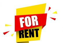 The Ins and Outs of Renting Out a Room in Your House