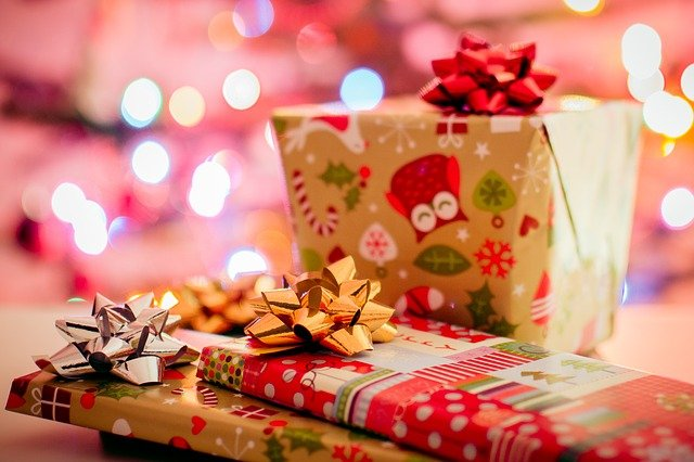 Great Ways to Keep Gifts a Surprise This Holiday
