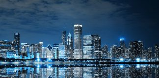 Here's What You Need to Know About Moving to Chicago