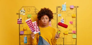 How to Renovate Your Home Stress-Free